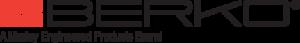 Marley Engineered Products BERKO brand logo