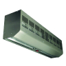 Marley Engineered Products Air Curtain