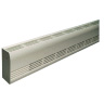 Marley Engineered Products Convector