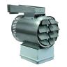 Marley Engineered Products Hazardous Environment Heater